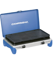 Campingaz-Campingkueche-Camping-Kitchen-Grill